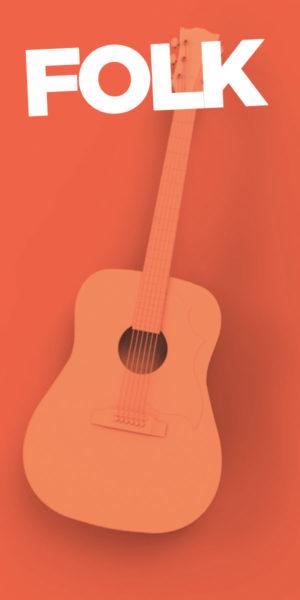 Musique de pub folk - we compoze