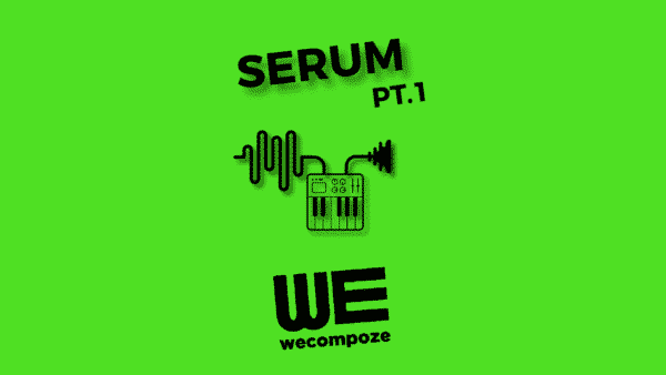 serum-pt-1