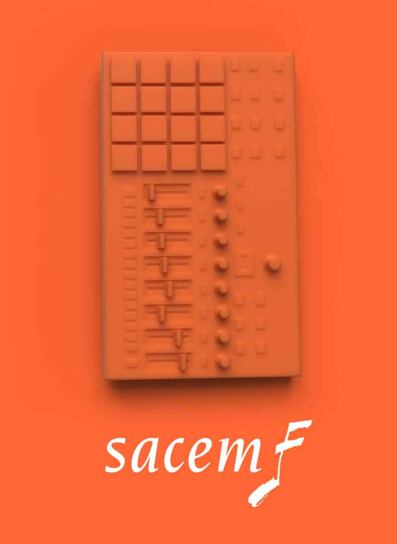 compositeurs - We Compoze - Sacem